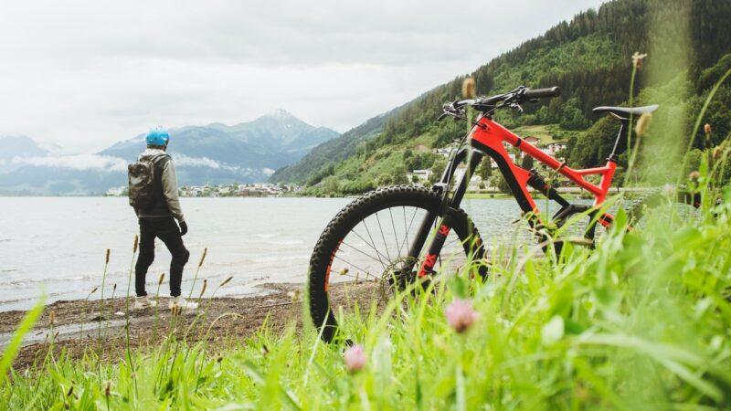 Assos er cykeltøj til den stilbevidste cyklist