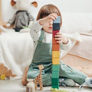 Fortnite tøj til børn i alle størrelser